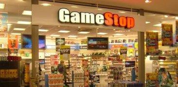 gamestop-store-2011-01-23