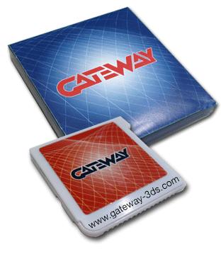 gateway-linker