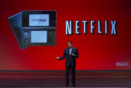 gdc-3ds-netflix-screenshot-20110302