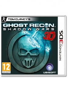ghost-recon-shadow-wars-3d-cover-2011-01-24-00