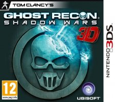 ghost-recon-shadow-wars-3d-cover-2011-01-28-00