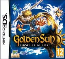 Golden-Sun-Obscure-Aurore-jaquette