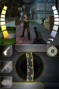 goldeneye 007 ds 1