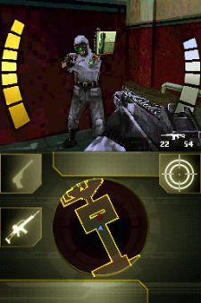 goldeneye 007 ds 2