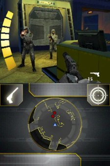 goldeneye 007 ds 3