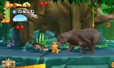 Gon-Paku-Paku-Paku-Paku-Adventure_23-04-2012_screenshot-2