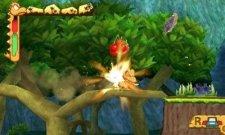 Gon-Paku-Paku-Paku-Paku-Adventure_23-04-2012_screenshot-3