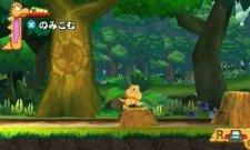 Gon-Paku-Paku-Paku-Paku-Adventure_23-04-2012_screenshot-7