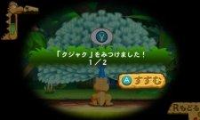 Gon-Paku-Paku-Paku-Paku-Adventure_23-04-2012_screenshot-8