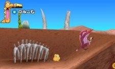 Gon-Paku-Paku-Paku-Paku-Adventure_23-04-2012_screenshot-9
