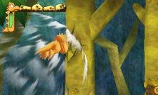 Gon-Paku-Paku-Paku-Paku-Adventure_screenshot-1