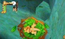 Gon-Paku-Paku-Paku-Paku-Adventure_screenshot-3