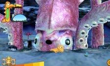 Gon-Paku-Paku-Paku-Paku-Adventure_screenshot-4