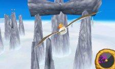 Gon-Paku-Paku-Paku-Paku-Adventure_screenshot-5