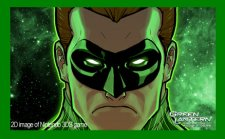 Green-Lantern-Revolte-Manhunters__05-04-2011_screenshot-1