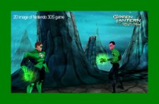 Green-Lantern-Revolte-Manhunters__05-04-2011_screenshot-2