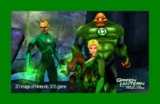 Green-Lantern-Revolte-Manhunters__05-04-2011_screenshot-3