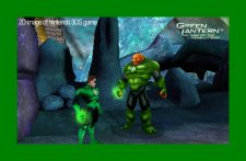 Green-Lantern-Revolte-Manhunters__05-04-2011_screenshot-5