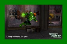 Green-Lantern-Revolte-Manhunters__05-04-2011_screenshot-6