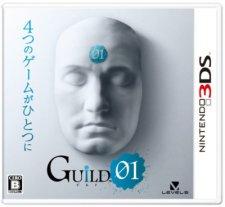 Guild-01_08-04-2012_jaquette
