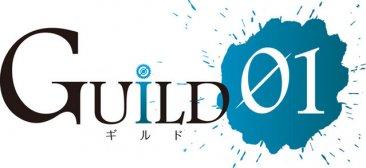 Guild-01_15-10-2011_logo