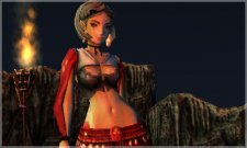 Guild-01-Crimson-Shroud_11-02-2012_screenshot-1