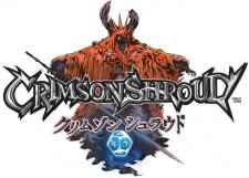 Guild-01-Crimson-Shroud_15-10-2011_logo
