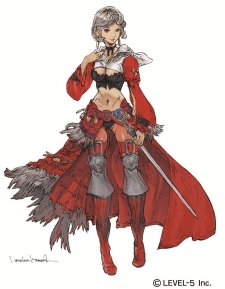 Guild 01- Crimson Shroud images screenshots 001