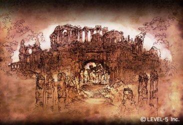 Guild 01- Crimson Shroud images screenshots 003