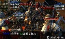 Guild 01- Crimson Shroud images screenshots 004