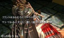 Guild 01- Crimson Shroud images screenshots 005