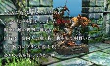 Guild 01- Crimson Shroud images screenshots 006