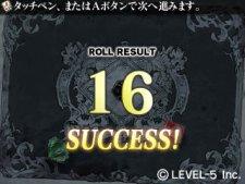 Guild 01- Crimson Shroud images screenshots 008