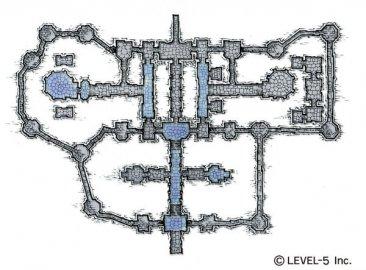Guild 01- Crimson Shroud images screenshots 009