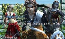 Guild 01- Crimson Shroud images screenshots 010