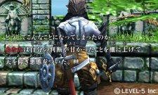 Guild 01- Crimson Shroud images screenshots 011