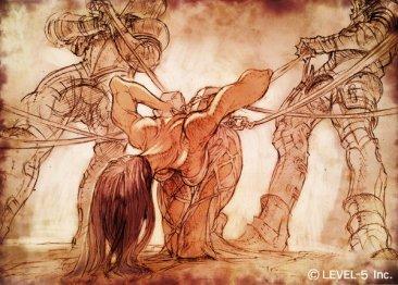 Guild 01- Crimson Shroud images screenshots 012