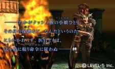 Guild 01- Crimson Shroud images screenshots 013
