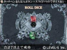 Guild 01- Crimson Shroud images screenshots 017