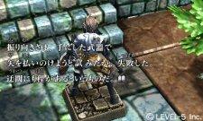 Guild 01- Crimson Shroud images screenshots 018