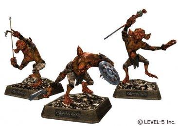 Guild 01- Crimson Shroud images screenshots 019