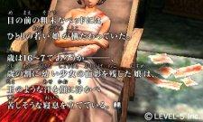 Guild 01- Crimson Shroud images screenshots 020