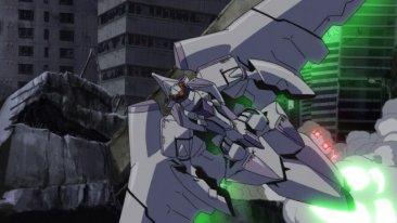Guild-01-Liberation-Girl_11-02-2012_screenshot-6