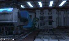 Guild-02-Alone_21-02-2013_screenshot