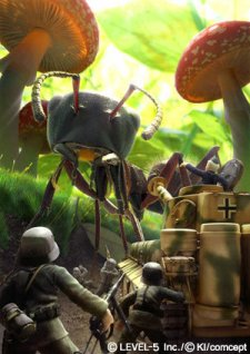 Guild-02-Insect_21-02-2013_art