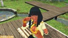 Gyokugen-Dasshutsu-Adv-Zennin-Shiboudes_screenshot-4