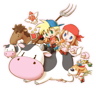 harvest-moon-cow