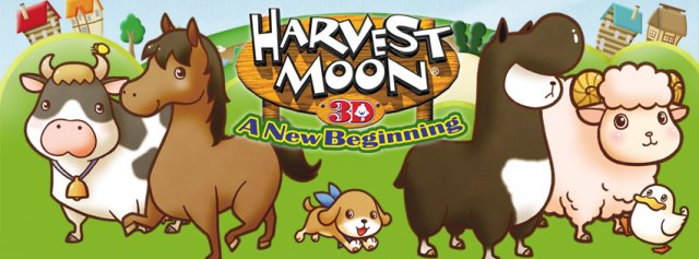 Harvest-Moon-A-New-Beginning_05-06-2013_art (2)