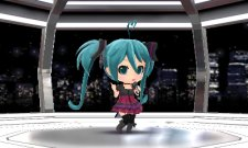 hatsune-miku-and-future-stars-project-mirai-2-02