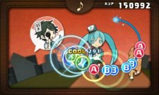 hatsune-miku-and-future-stars-project-mirai-2-13